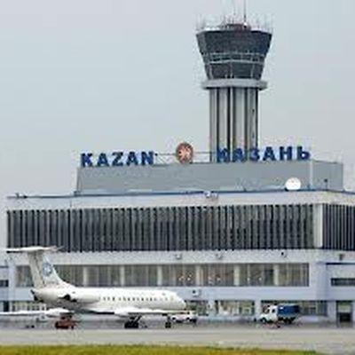В Казани случилось крушение Boeing-737. Все были убиты