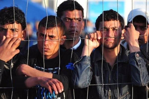 Десять мифов о мигрантах России