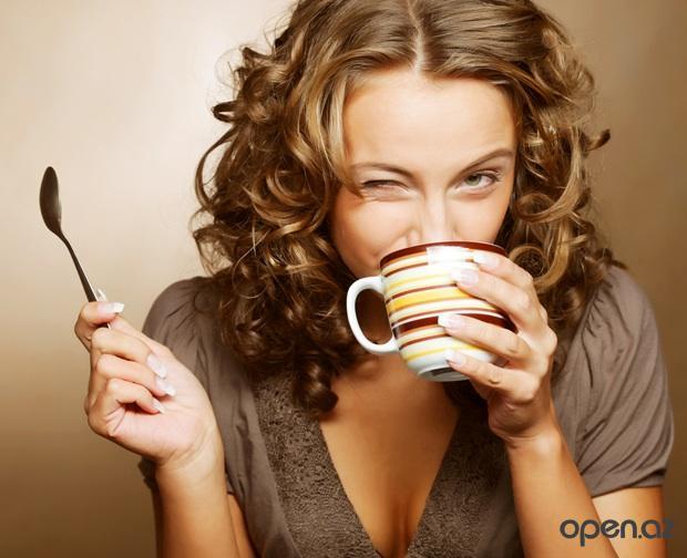 Исследователи представили время, когда не стоит выпивать кофе