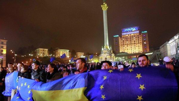 Одесситы не в состоянии добраться на акции протеста в Киев