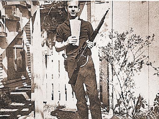 Убийство Кеннеди 50 лет назад заказал Фидель Кастро?