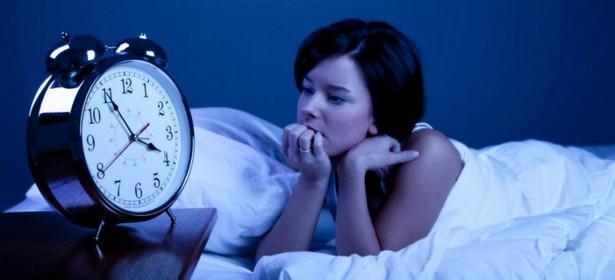 Необходимые рекомендации для тех, кто не в состоянии заснуть