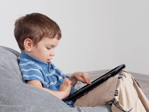 Исследователи установили, что микропланшеты притормаживают формирование детишек