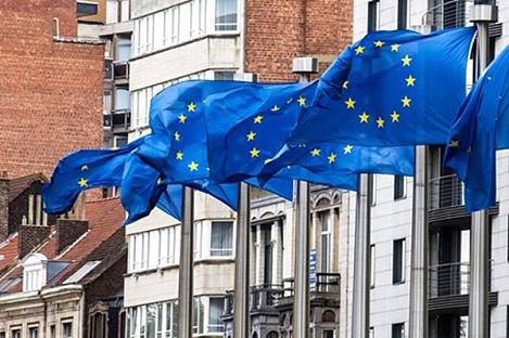 В Вильнюсе раскрылся саммит стран Западного партнерства ЕС