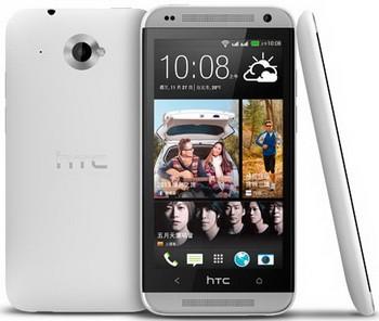 3 свежих телефона фирменной серии Desire от HTC