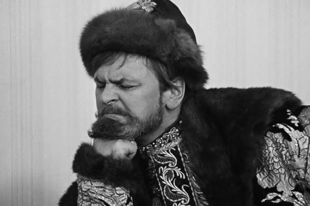 В городе Москва прощаются с Юрием Яковлевым