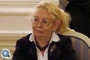 Как отразится вступление в ТС на Армении?