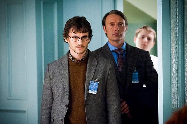 12 самых лучших восточных телесериалов 2013 года