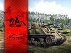 War Thunder: стартовало прикрытое испытание танков