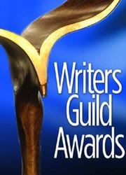 Гильдия сценаристов США назвала номинантов