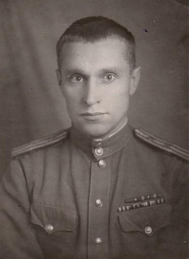 Сегодня 100 лет со дня рождения великолепного Анатолия Амосова