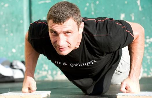 Рейтинг российских спортсменов – состоятельных людей за 2013 г. ФОТО