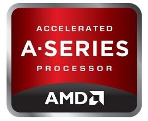APU A10-7700K и A10-7850K уже доступны для предзаказа