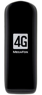 4G-модемы за «1 рубль» от МегаФон