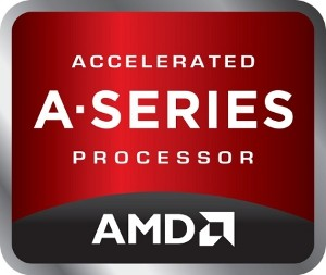 Катализатор вычисления бизнес-класса A10-6790B от AMD