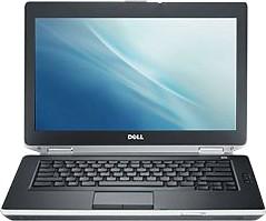 Поставки ноутбуков Dell Latitude E6440 и E6540 в OCS