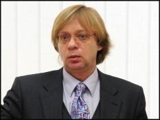 Сегодня в Киеве попрощаются с Игорем Слисаренко