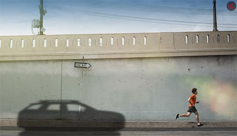 Citroen запускает новую модель