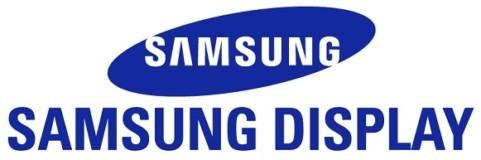 Производство 5,25-дюймовых экранов AMOLED для Galaxy S5