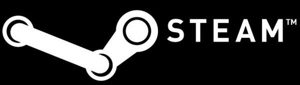 Праздничная распродажа Steam 2013