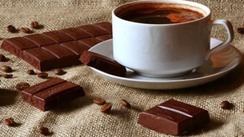 Кондитеры предсказывают подорожание шоколада (ВИДЕО)