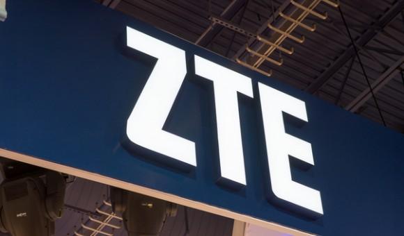 ZTE анонсировала смарт-часы BlueWatch