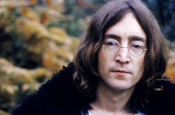 В Британии продается дом Джона Леннона
