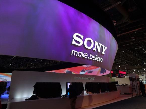 Смартфоны Sony на Windows Phone 8: сразу несколько моделей