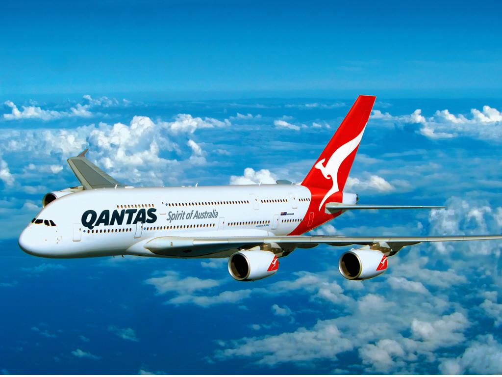 Создан рейтинг безопасности авиационных компаний мира