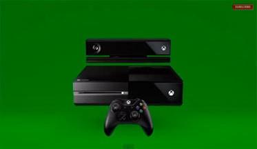 Xbox One: 2 свежих маркетинговых ролика