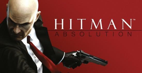 Создатели Hitman говорят о новой части игры