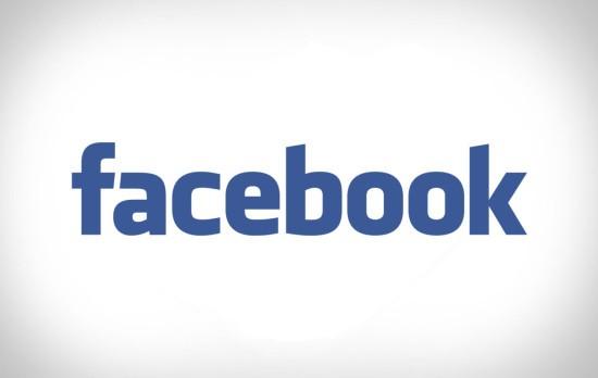 """Фейсбук представит новостную """"читалку"""" с странным внешним видом"""