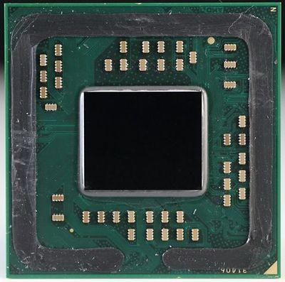 Микропроцессор A10-7700K