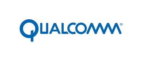 Мобильные патенты HP перешли к Qualcomm