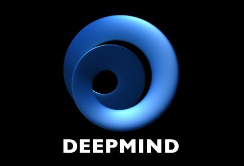 Google интересуется синтетическим разумом DeepMind
