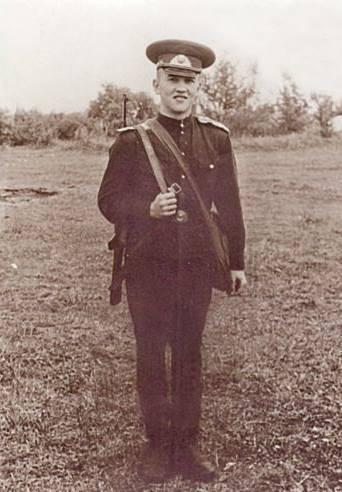 Черновецкий сообщил в интернет диковинные фото