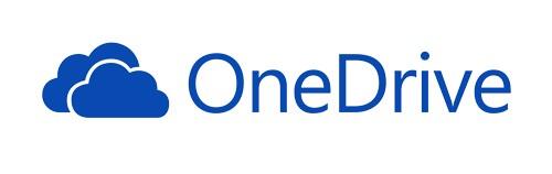 SkyDrive будет переименован в OneDrive