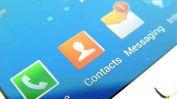 «Самсунг» разрабатывает телефоны с экранами 2K и 4K