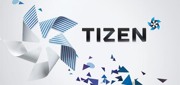 Первый Tizen-смартфон «Самсунг» вероятно обретет чипсет Intel