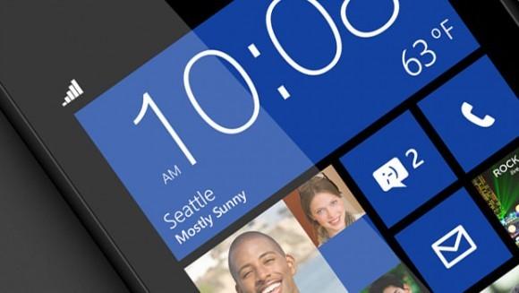 Archos будет производить телефоны на Виндоус Phone