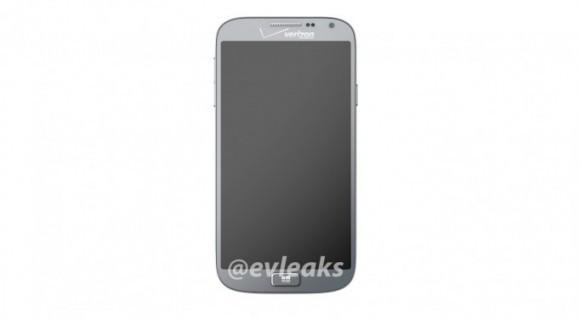 Первый телефон «Самсунг» на Виндоус Phone 8.1