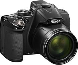 """Новые фотокамеры Nikon Coolpix скоро в """"Онлайн Трейд"""""""