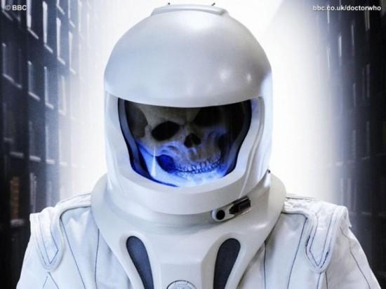 Каким способом Марс может убить человека