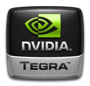 Рынок смартфонов не заинтересован в процессорах NVIDIA Tegra
