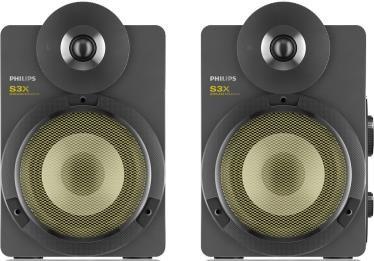 Беспроводные системы Philips работают по Bluetooth
