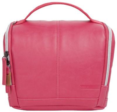 Яркие сумки Golla Eliot для фотоаппаратов появились в OCS
