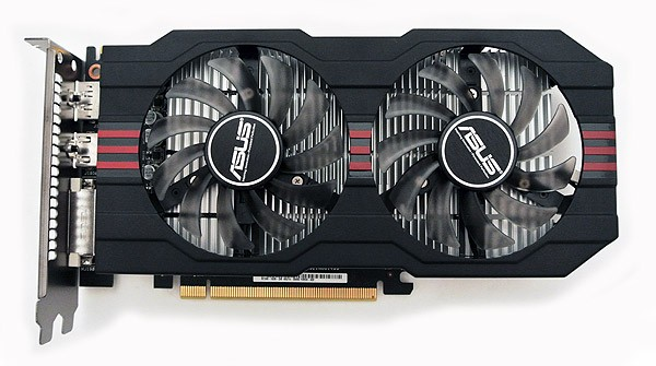 Время для GPU Bonaire: AMD Radeon R7 260