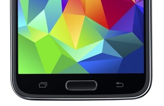 Samsung Galaxy S5: проблемы с производством смартфона