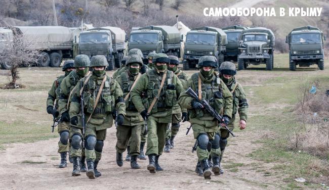 Соображение корреспондентов: Путин лжет в любом изречении