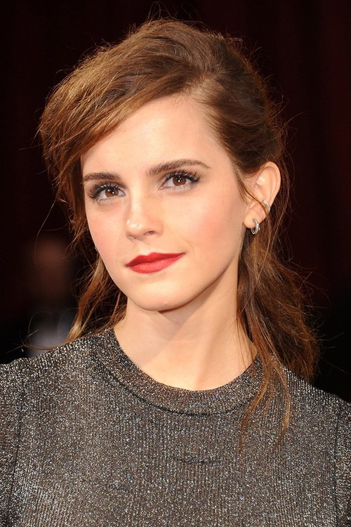 Which languages does Emma Watson speak  Answerscom